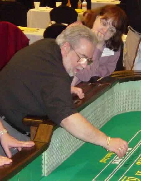 Slot machines cheyenne wyoming