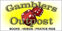 Gamblers Outpost