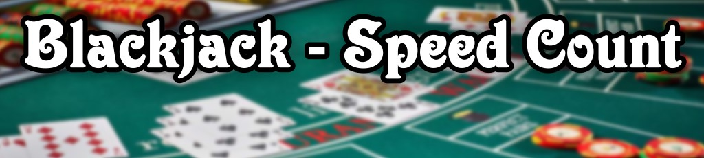 Golden touch craps betting systems no deposit betting