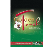Golden Touch Blackjack