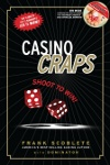 Craps - Shoot to Win