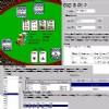 Poker Training Software