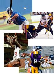 Sports Pick Service